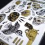005-gold-detail