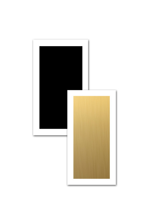 solid_gold_black