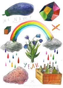 tatatat_MK_objects_rainbow