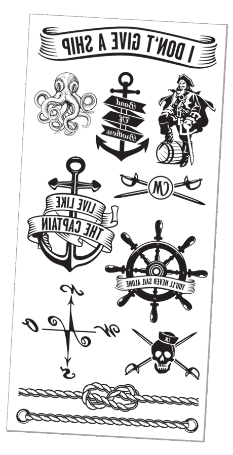 Temporary_Tattoo_Captain_Morgan2