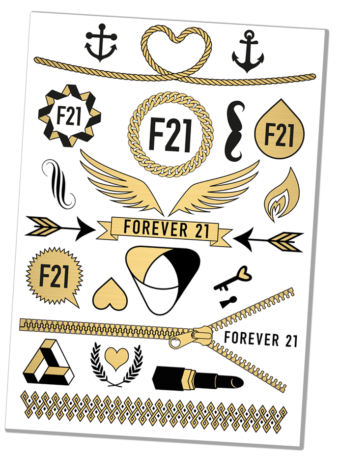 Temporary_Tattoo_Forever21_tat