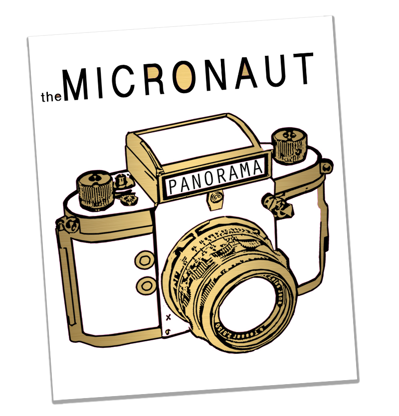 Temporary_Tattoo_Micronaut